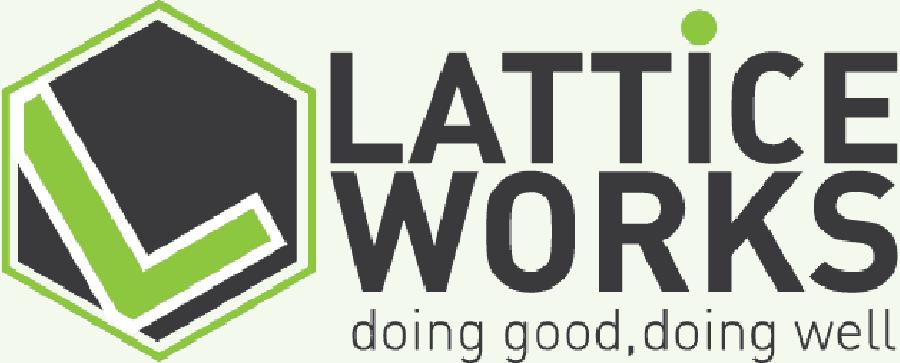 Lattice Works