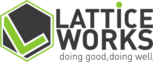 Lattice Works