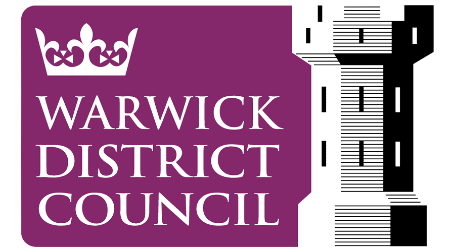warwick-district-council