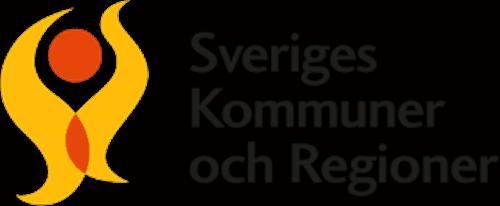 SALAR Logo